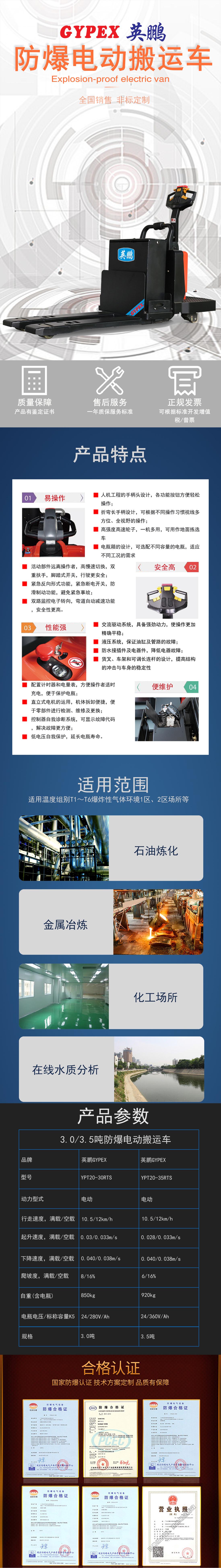 YPT20-30RTS 35RTSi電動搬運車詳情圖.jpg