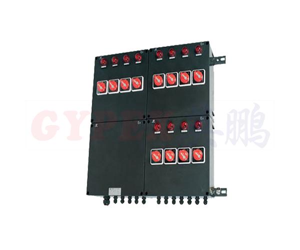 BXM(D)54 照明(动力)防腐防爆配电箱.jpg