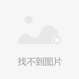 3双门双温冰箱.jpg