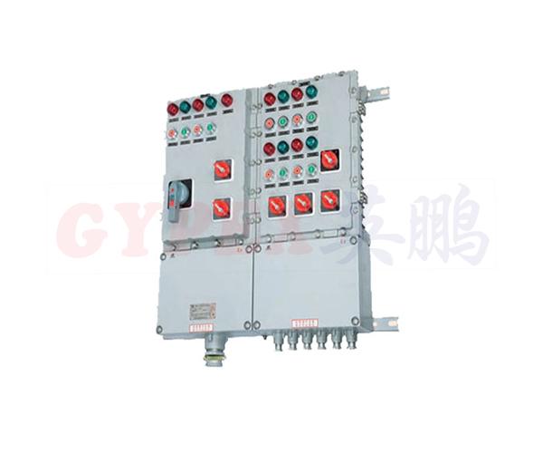 BXM(D)53(电磁起动)防爆配电箱.jpg