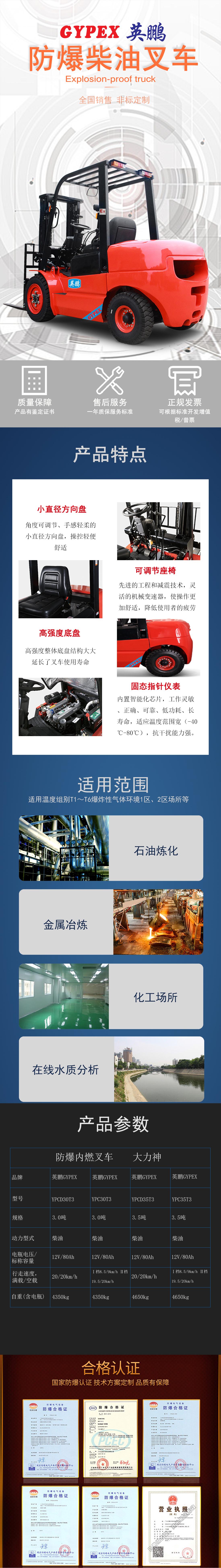 YPCD30T3(大力神)  YPC30T3(大力神)YPCD35T3(大力神)  YPC35T3(大力神)詳情圖.jpg